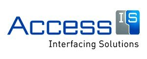 Access Interfacing Solutions