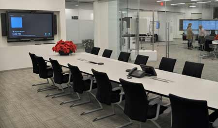 Audio Visual Equipment  AV Hardware  Conference Room