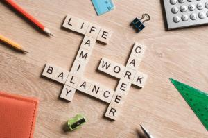 Kids – Money – Work: How To Have It All
