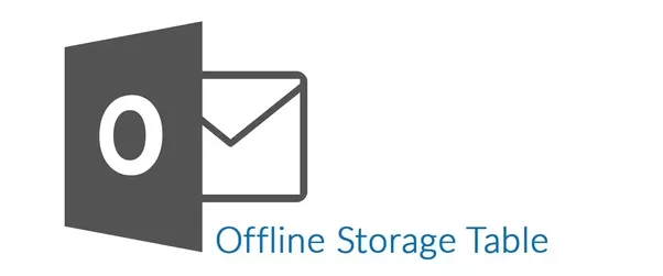 Merge Multiple OST Files in Outlook 2010, 2013, 2016