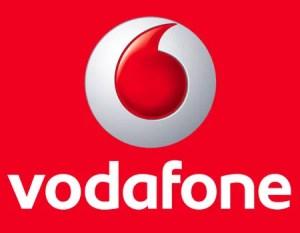 Talk all night on Vodafone