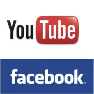 Share Youtube Videos on Facebook Automatically