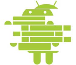 Android spy software Analysis: the Intrinsic Negative Points