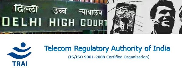 No More SMS Limit - Delhi High Court trashes TRAI SMS Limit