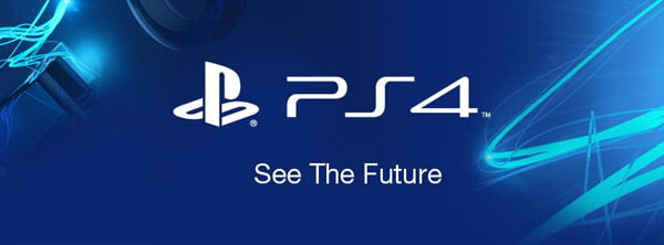 Sony unveils Next generation Gaming Console 'Playstation 4'