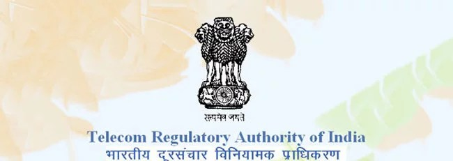 TRAI to hit hard on Spammy Telemarketers - will Blacklist on complained against and imposes high SMS Termination Charges