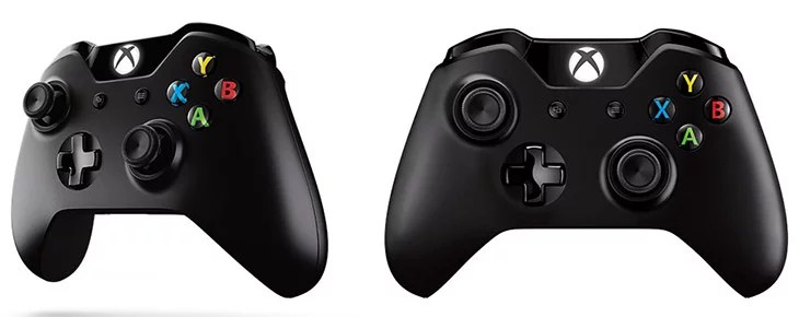 Microsoft Xbox One An All In One Gaming And