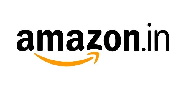 Amazon launches Indian Marketplace, Starts with Books, Movies & TV shows