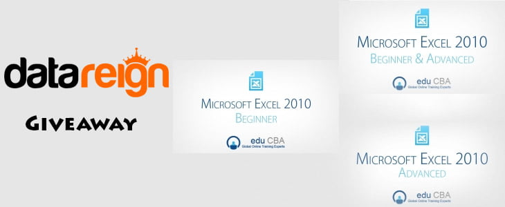Learn Microsoft Excel 2010 in Complete - Video Tutorial