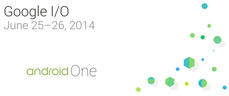 Google Android One is here - Budget devices running stock Android