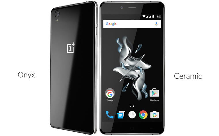 OnePlus X goes live in India - Snapdragon 801, 3GB RAM, full HD & priced at Rs 16,999