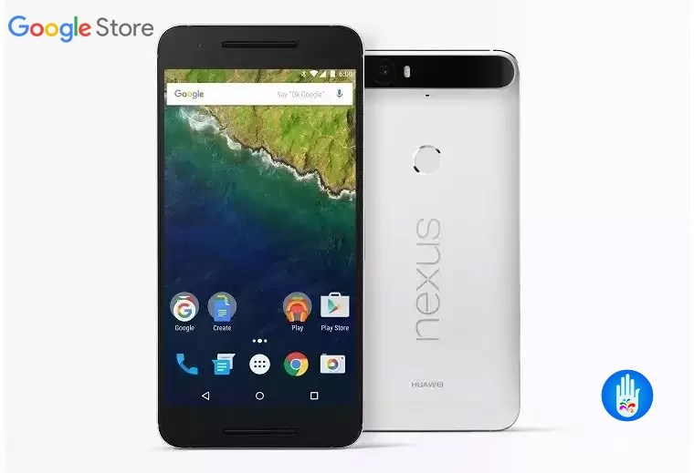 Google Store India offers flat Rs 3000 discount on Nexus 6P during Holi