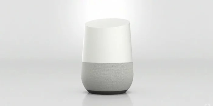 Google Home assistant Artificial assistant