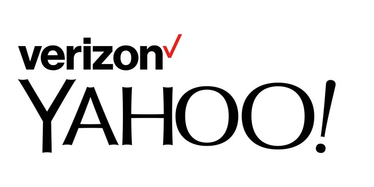 Verizon now owns Yahoo for $4.83 billion worth deal