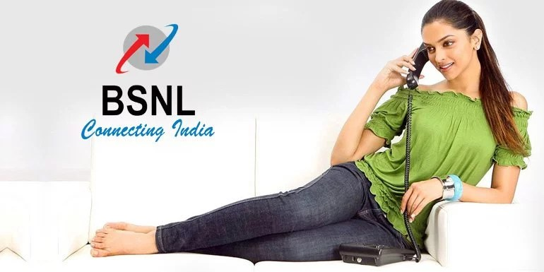BSNL landline users get Unlimited free calling to any network on all Sundays