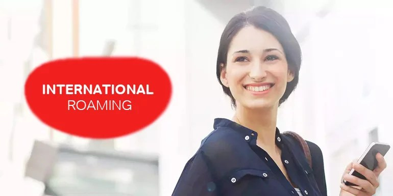 Airtel's new International Roaming Pack - Free incoming calls, SMS, bundled data benefits