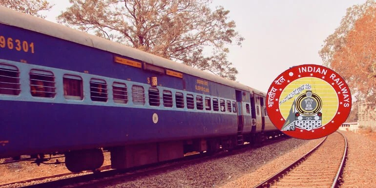 Indian Railway starts Surge Pricing in Ticket fares in Rajdhani, Duronto and Shatabdi trains