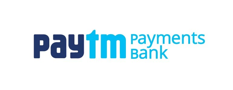 Paytm Wallet to get merged with upcoming Paytm Payments Bank