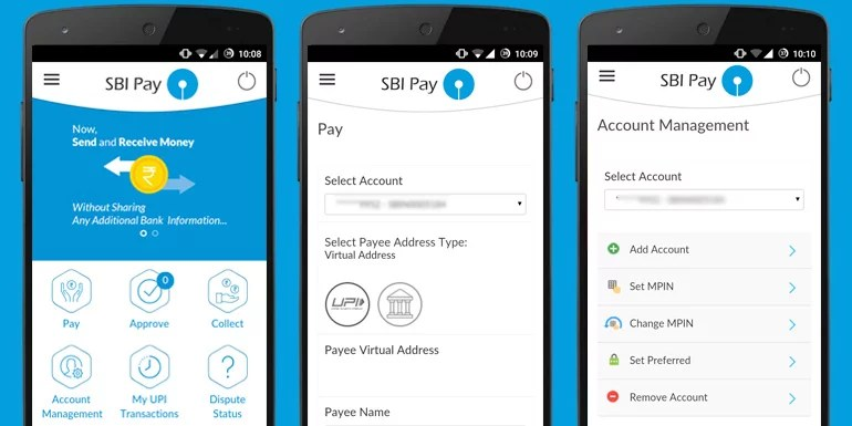Get Started With UPI - A Step Closer to Cashless Economy