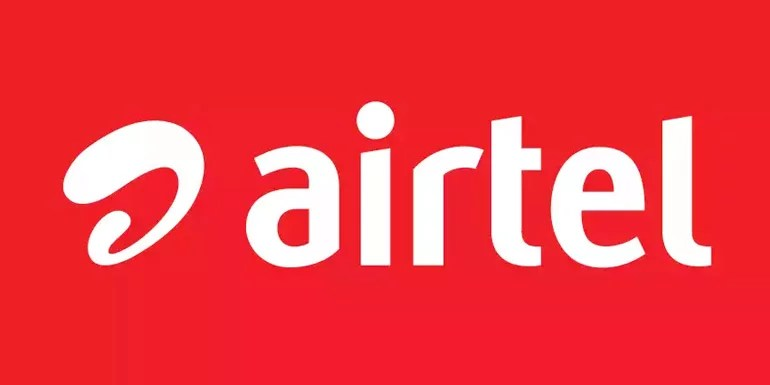 Airtel completes acquisition of Augere Wireless, adds 20 Mhz of spectrum in the 2,300 Mhz band to its tally
