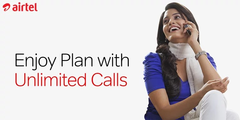 Airtel adds new Rs 649 plan to revamp is Postpaid myPlan Infinity Plan