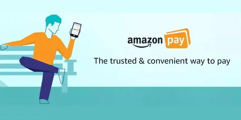 Amazon India gets RBI nod to launch Digital Wallet service