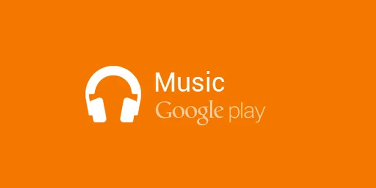 how to access google play music in india