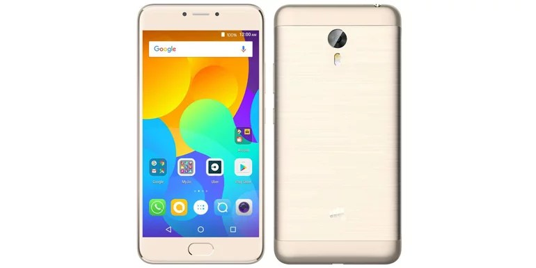 Micromax Evok Note launched with FHD display, 4G VoLTE, 3GB RAM