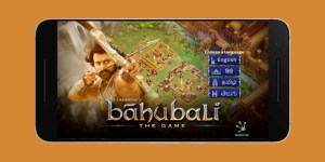 Baahubali: The Game (Official) Review, Jai Mahishmati