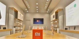 Xiaomi to Open India's First Mi Home in Bengaluru on May 20th 2017