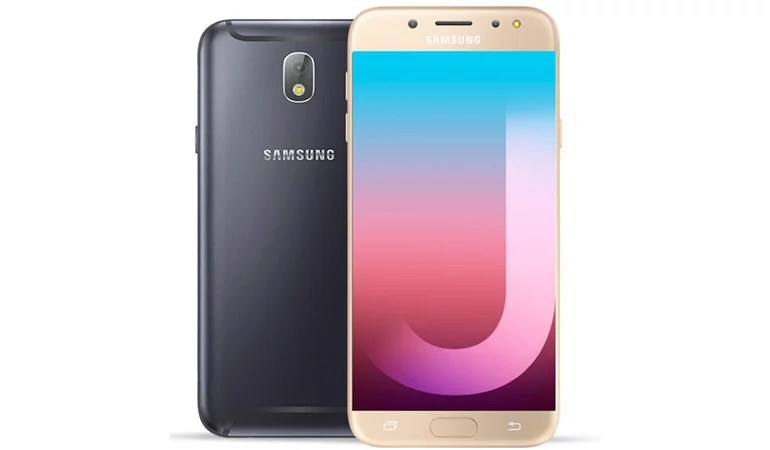 Samsung launches Galaxy J7 Pro with Samsung Pay, Exynos SoC, 4G VoLTE