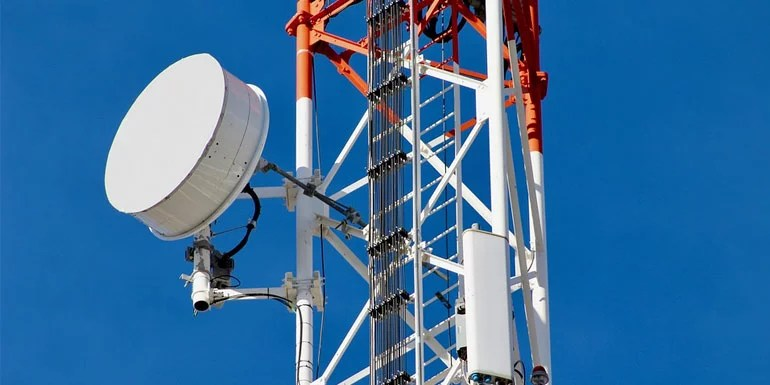 National Telecom Policy 2018: First draft released by TRAI