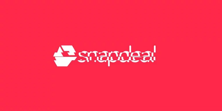 Snapdeal Losses Millions Overnight Due To A Refund Glitch