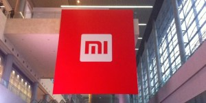 Multiple Security Flaws In Xiaomi's MIUI OS Allows Data and Identity Theft