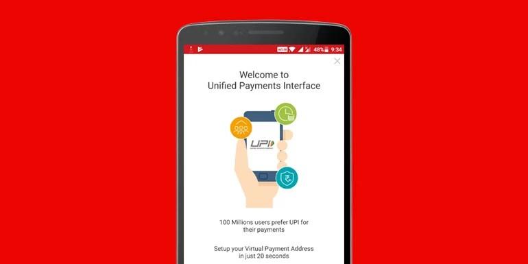 Airtel Payments Bank adds UPI to its Digital Payment Platform