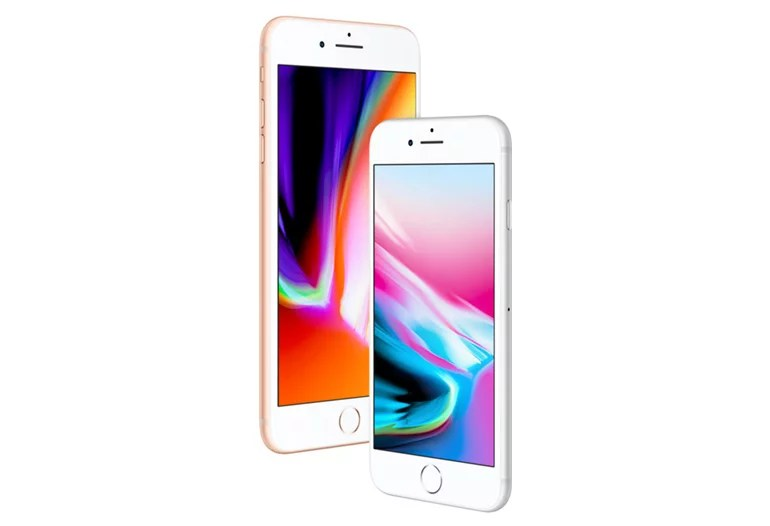 Apple iPhone 8 and iPhone 8 Plus unveiled - A11 Bionic, 12MP Dual Camera