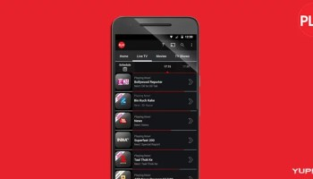 Vodafone India now offers free three months unlimited access