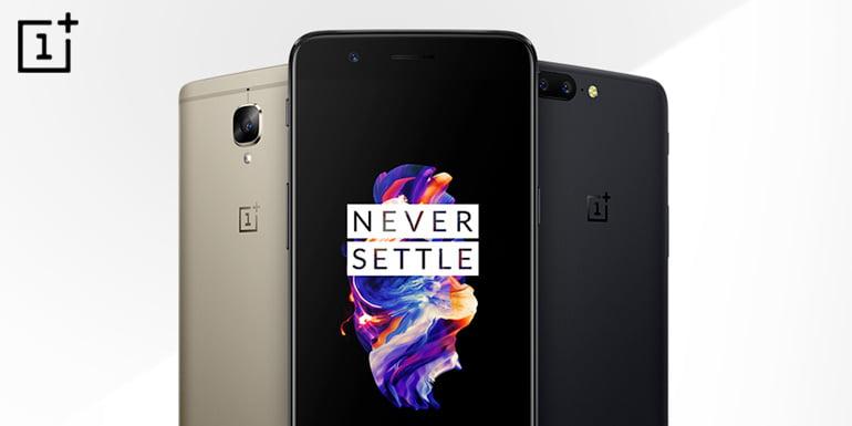 OnePlus leads the way in Premium Mobile Segment in India