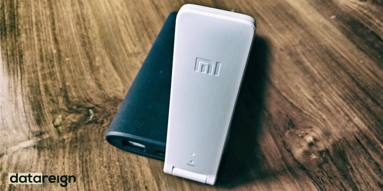 Mi Wi-Fi Repeater 2 Review - More Coverage Less Worries