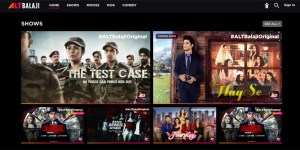 Reliance Jio bags ALTBalaji for Original content on JioCinema and JioTV