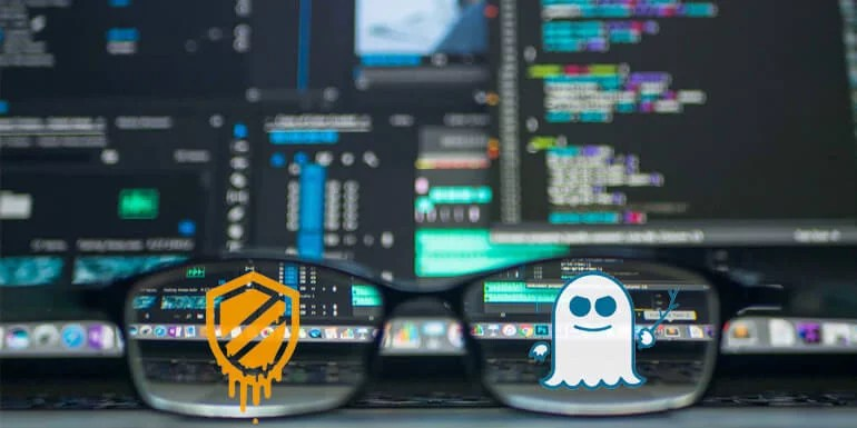 Meltdown and Spectre CPU Bugs Exposed, Major Vendors To Issue Fixes