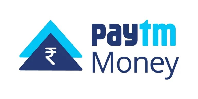 Paytm Sets Up Paytm Money Investment Platform For Indians