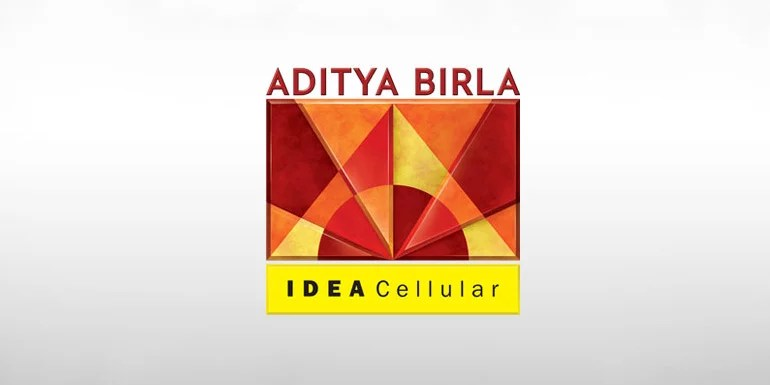 Aditya Birla Idea Payments Bank commence banking operations