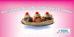BSNL launches Family Broadband Plan with bundled with mobile connections