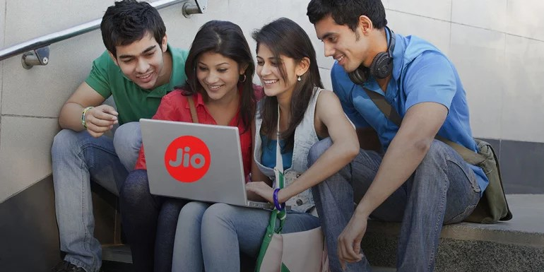 Reliance Jio now packs up to 1TB data with new JioLink plans