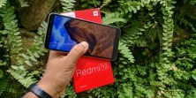 Xiaomi Mi Redmi Y2 review