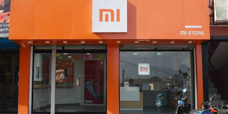 Xiaomi to open 5000 Mi Stores across rural India