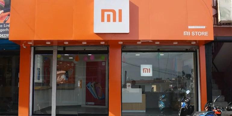 Xiaomi to open 5000 Mi Stores across rural India
