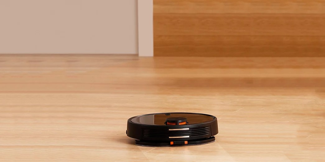Mi Robot Vacuum cleaner features, functionalities and specifications