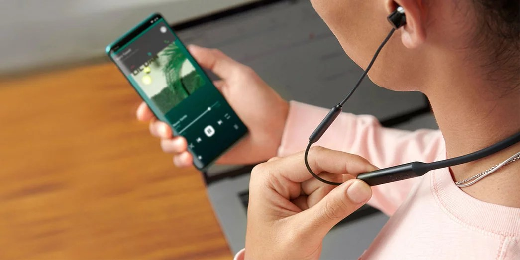 OnePlus Bullets Wireless Z features, specifications and pricing in India